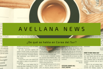 Avellana-news