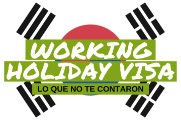Working Holiday Visa. Lo que no te contaron